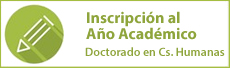 btn inscripcion anio academico doctorado cs humanas